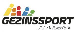 logo-gezinssport-zwart-qua-1